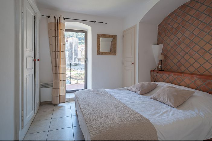 chambre lit en 140 cm