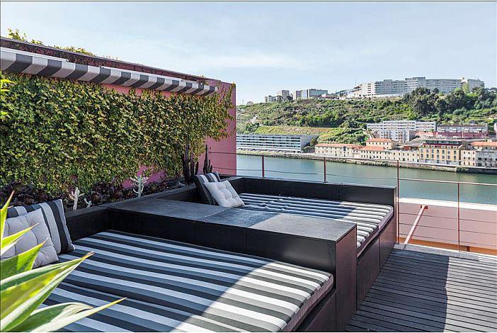 Go2oporto @Douro's Place
