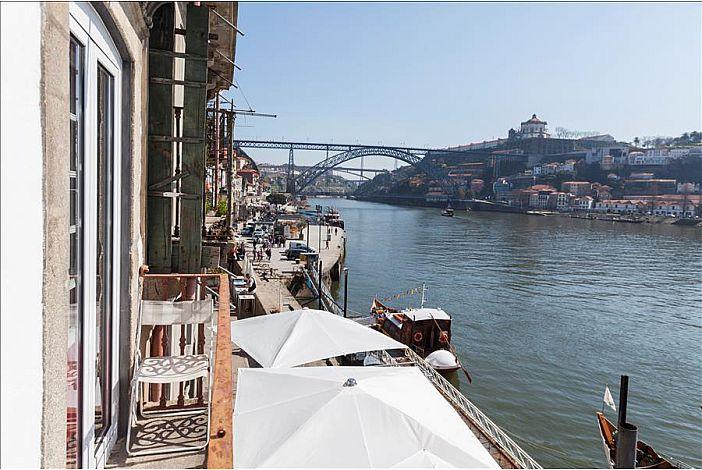 Go2oporto @Ribeira do Porto 0
