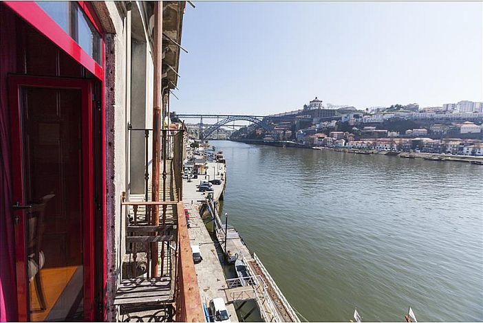 Go2oporto @Ribeira do Porto 2