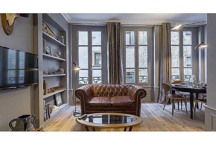T3-Lyon-salon.jpeg