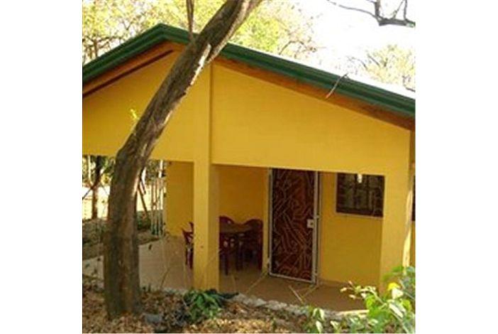 Michelle's Hideaway - Image 2 - Nosara - rentals