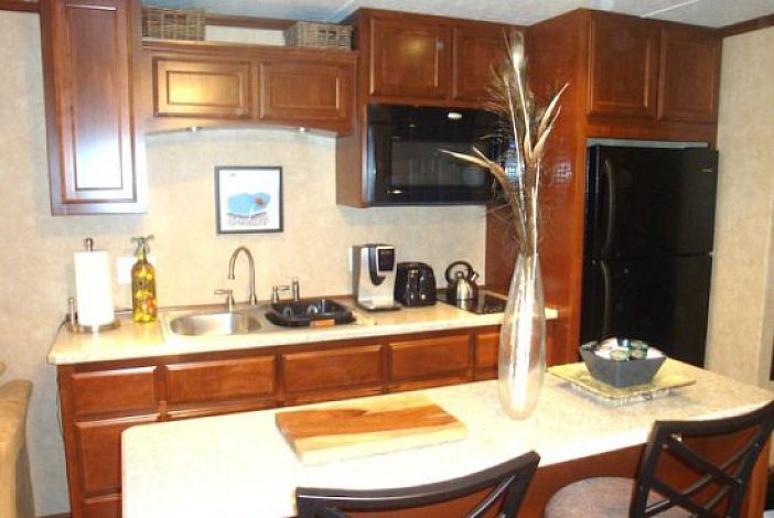 Houseboat Vacation Rental Baltimore MD