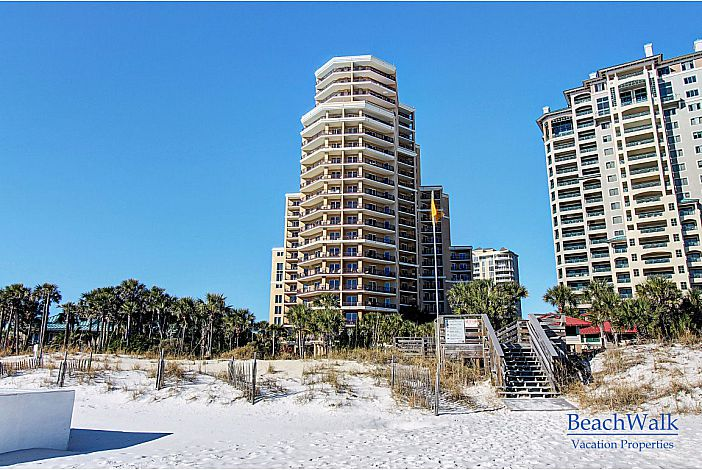Westwinds Condo