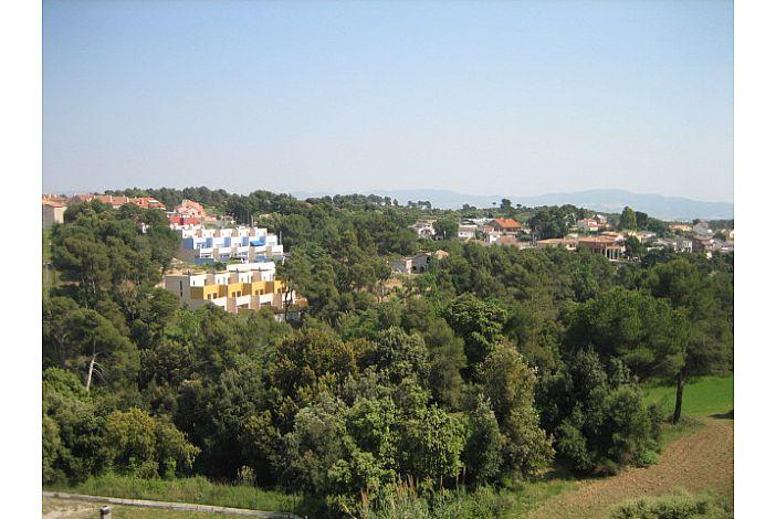 Pedrasanta