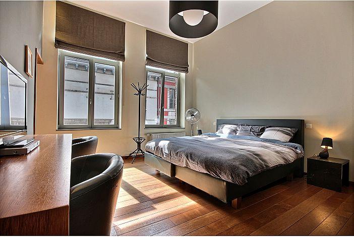 Chambre /Bedroom